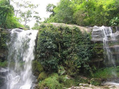 mae_sa_waterfalls__6_