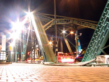 memorial-bridge