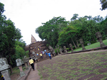phnom-rung