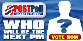 Qui sera le prochain Premier-ministre thaïlandais ?