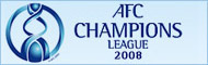 AFC Champions League : les clubs thaïs au fond du trou