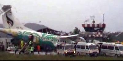 crash-bangkok-airways