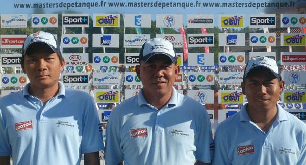 equipe-thaie-petanque