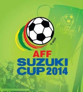 AFF-Suzuki-Cup-2014---Website-small