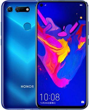 smartphone kamera terbaik paling bajet Honor View 20