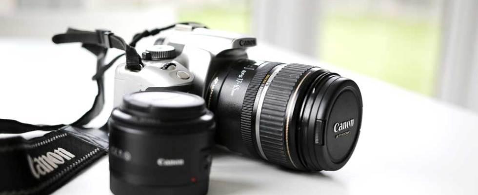 kamera dslr terbaik dan murah di malaysia