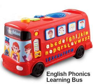 ABC-Phonics-Playtime-Bus