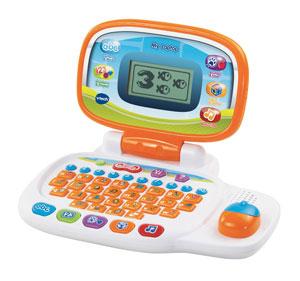 permainan laptop untuk kanak-kanak