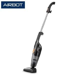 Airbot DX115C handheld vacuum cleaner
