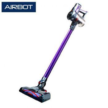 Airbot iRoom vacuum cleaner