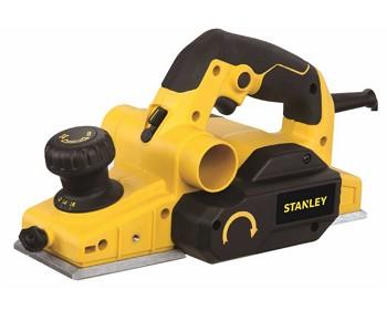 STANLEY STEL630