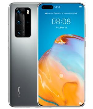 Huawei P40 Pro smaprthone kamera terbaik