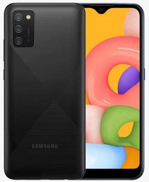 Samsung Galaxy A02s antara smartphone murah terbaik