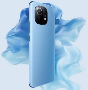 mi11pro jenama smartphone murah yang terbaik dari china