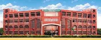 mk gandhi college mumbai