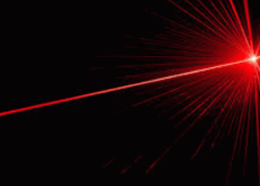 TYPE OF LASER | Definitions | Types & Uses |