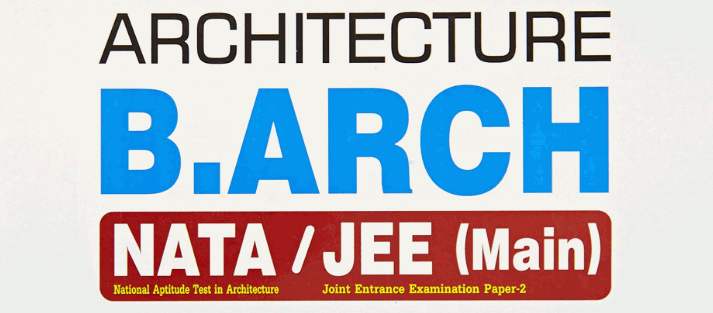 JEE Architecture
