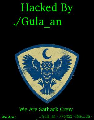 3LqtMja1.html