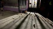 Kasus Penyerangan Rumah Warga di Lautang Salo, Pelakunya Masih Kabur