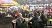 Sosialisasikan Penerapan New Normal, Kapolres Sidrap Kumpulkan Pemilik Kios