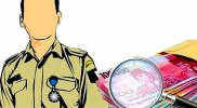 Rencana Penyerahan Tersangka Kasus OTT Sidrap Masih Dikoordinasikan JPU