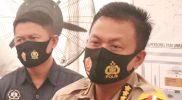 Kabar Kemunculan Ali Kalora Cs Dikebun Warga, Diluruskan Kabid Humas Sulteng