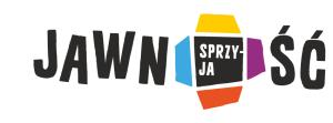 jawnosc_sprzyja_kfr9