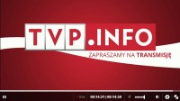 TVPINFO