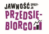 jawnosc_sprzyja