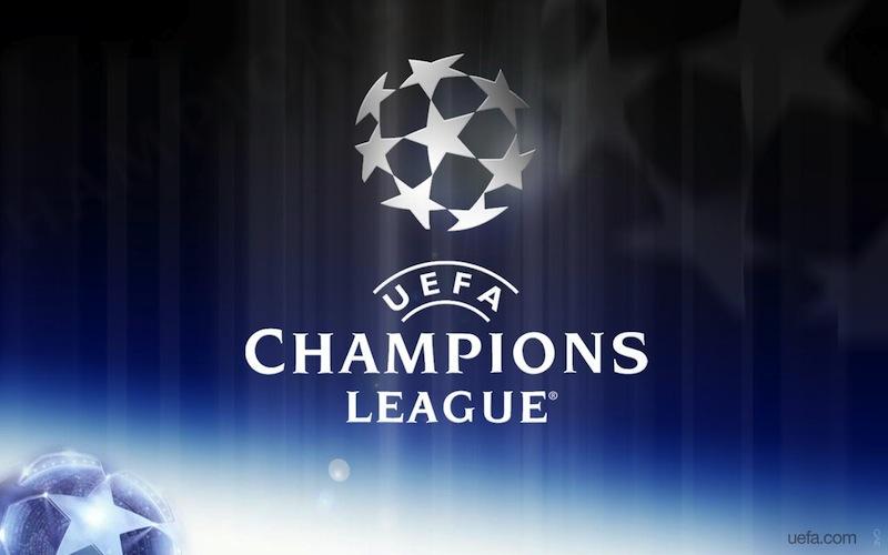 Ligue des Champions: Des rencontres déjà décisives