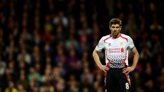 Liverpool se rate et met City sur la voie royale