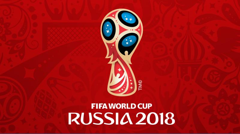 Faits saillant des qualifications pour Russie 2018