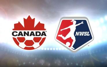 Canada Soccer annonce les joueuses allouées à la NWSL pour 2017