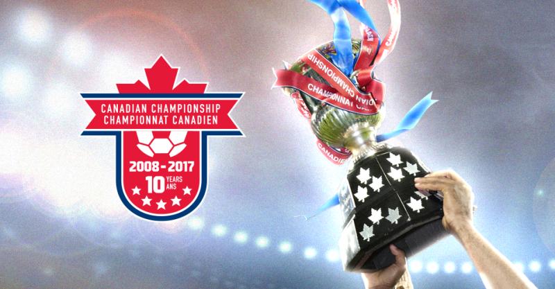 Le Championnat canadien lancera sa 10e édition en mai avec plus de contenu canadien