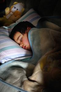 Résultats de recherche d'images pour «image dormir noirceur»