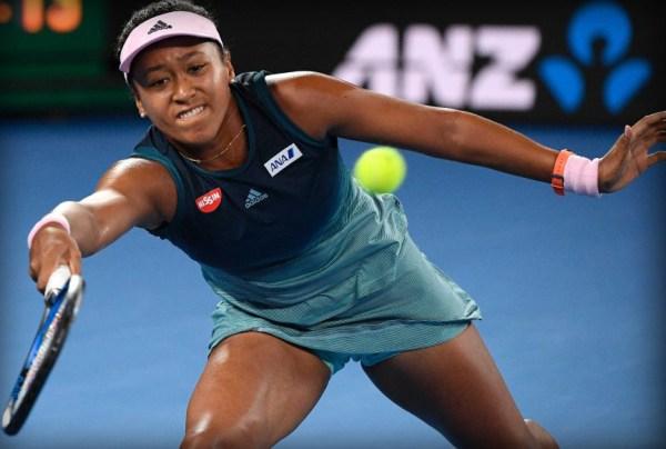 Women's Tennis Rankings 2019 | ATP Rankings | Sports News