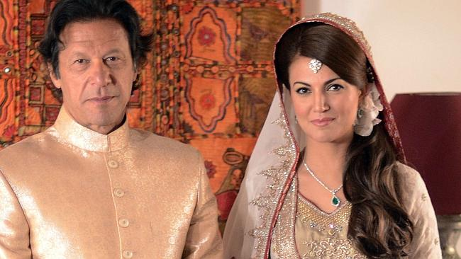 Imran-and-Raham-khan.jpg?fit=650%2C366&ssl=1