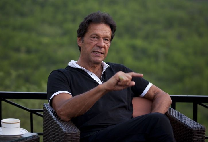 imran-k.jpg?fit=725%2C494&ssl=1