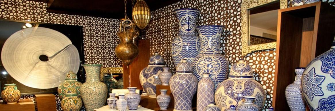 Les villes de la porterie Marocaine, porterie marocaine, artisanat maroc, infos tourisme maroc