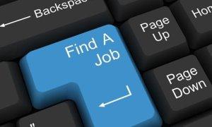 Lowongan Pekerjaan Harian Umum Rakyat Sumbar untuk posisi: Account Executive (AE) Pengembangan Koran Kualifikasi: