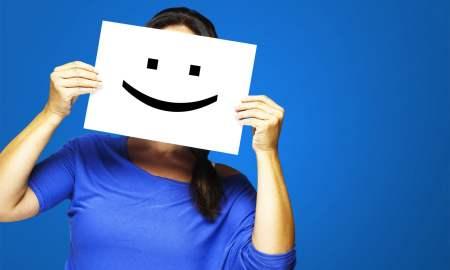 Dalam tiga hari terakhir warga Sumbar dihebohkan dengan laporan dari Badan Pusat Statistik (BPS) mengenai indeks kabahagiaan