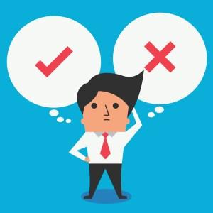 survey design mistakes