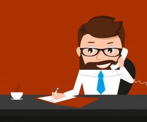 telephone survey methodologies