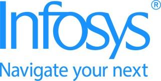Infosys - Media Resources | Infosys Logo | Campus