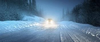 Midas da las claves para viajar de forma segura en invierno
