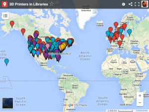 2015-09-21 21_43_04-Map of 3D Printers in Libraries _ Amanda L. Goodman