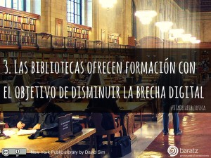 3.-Las-bibliotecas-ofrecen-formación-con-el-objetivo-de-disminuir-la-brecha-digital