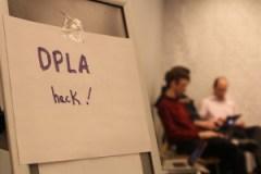 DPLA Hack