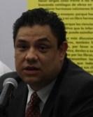 Antonio Ezpinoza Rivas
