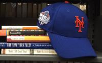 BSP Mets